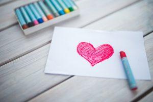 4 Tips 4 a Healthy Heart