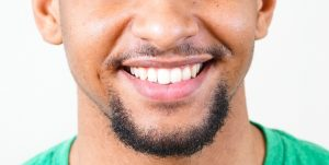 Keep Your Teeth: Wear the Mouthguard