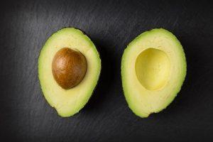 Explore the Store: Avocado