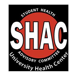 SHAC: Student Health Advisory Committee, University Health Center
