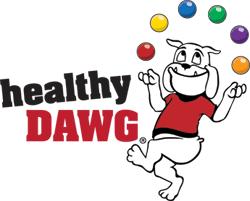 Healthy Dawg