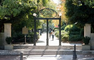A Conversation: Returning to Campus After Treatment