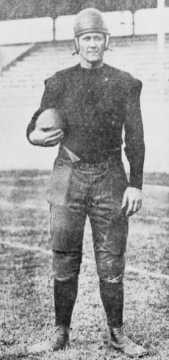 1922 Football