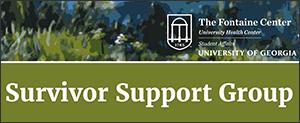 Survivor Support Group