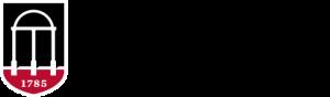 Student Transitions Logo