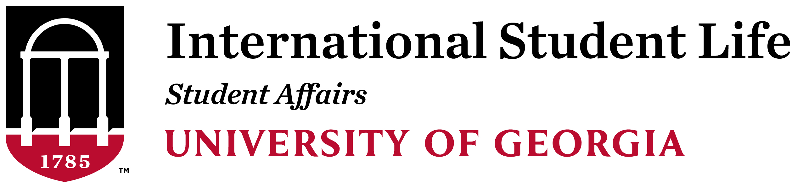International Student Life