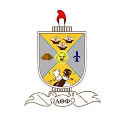 Lambda Theta Phi