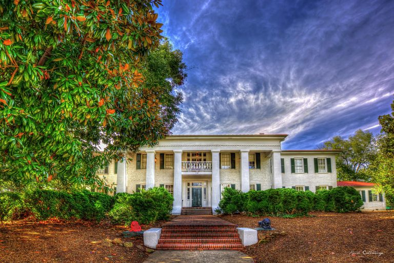 Sigma Alpha Epsilon Raises over $110,000 for Ham Ansley Memorial Fundraiser